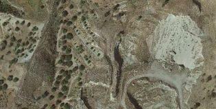 crateri Bocale (RC)