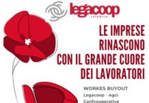 webinar Legacoop