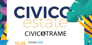 Civico Trame Estate