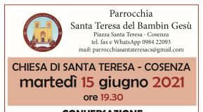 De Cardona - Santa Teresa