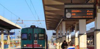 Ferrovie Catanzaro (fonte ferrovieincalabria.com)