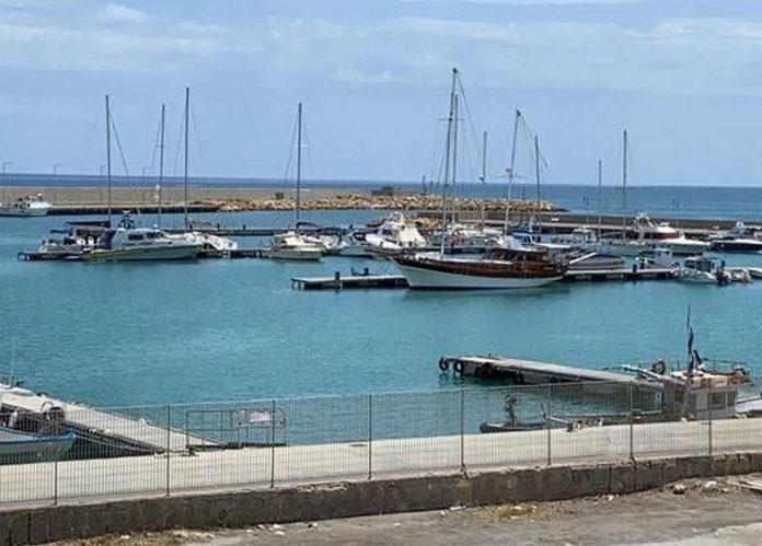 Porto Cariati