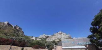 Teatro Al Castello