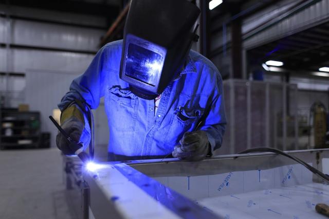 economia, artigiano, lavoro