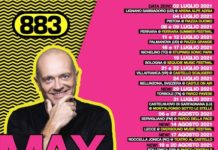 Max Pezzali max90_21_quadrato