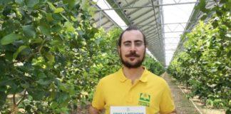 Coldiretti, Enrico Parisi lancia la petizione