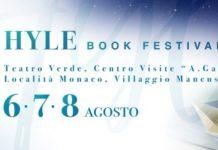 Hyle Book Festival