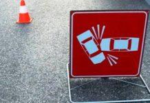 Incidente (foto archivio)