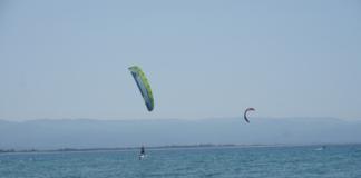 Kite Surf Gizzeria 2021