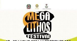 Nardodipace (VV) Megalithos Festival