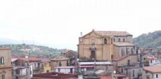 San Sostene