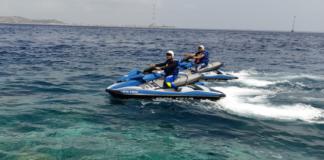 Squadra Nautica Reggio Calabria