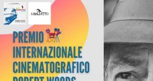 Locandina_Premio_ROBERT_WOODS