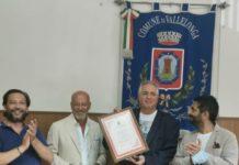 Magna Graecia Film Festival Servello-Vacca-Vallelonga-Casadonte
