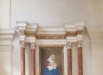 Maida, Chiesa Santa Maria delle Grazie
