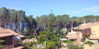 praialonga