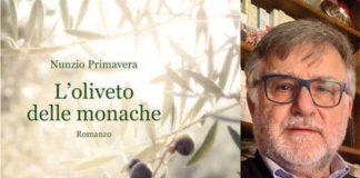 Coldiretti-presenta l'oliveto-delle-monache
