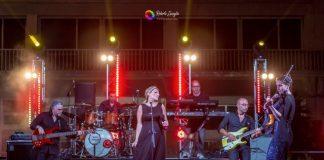 Festival d'Autunno celebra Nex Generation, Eighty Way