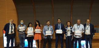 congresso nazionale dermatologia clinica