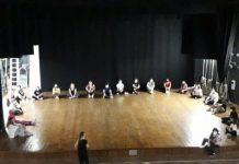 teatro comunale - TeatroLab