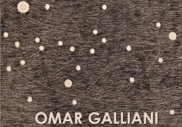 Museo Marca, mostra Omar Galliani